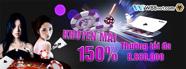 chơi casino online