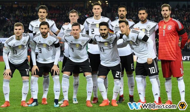 giải bóng đá 01