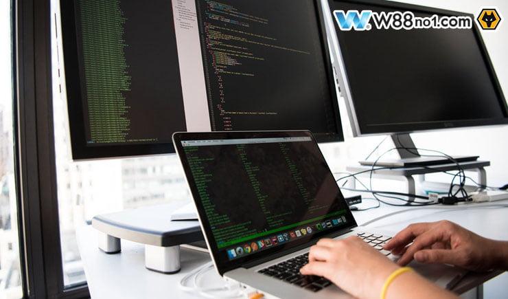 cách đổi DNS vào trang web cá cược khi bị chặn