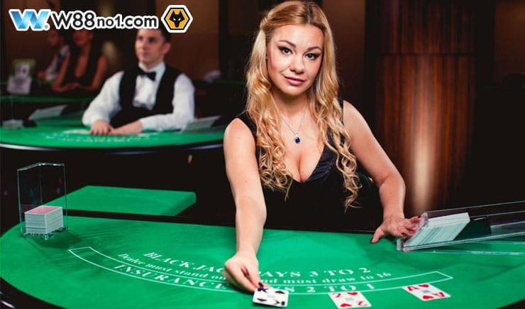 Kết quả hình ảnh cho ảnh casino trực tuyến