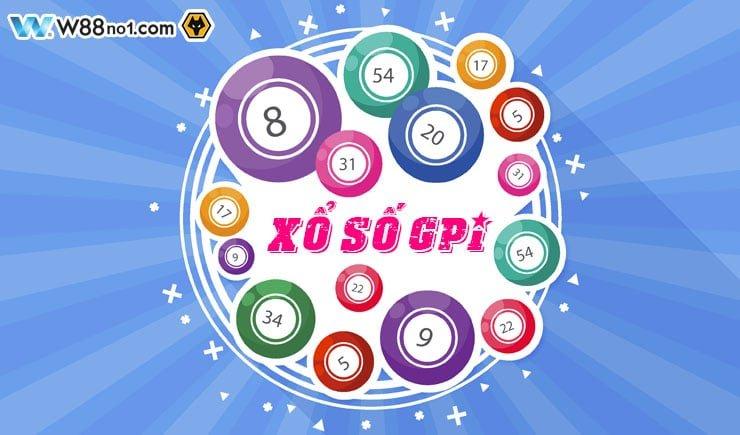 Khám phá cách chơi xổ số GPI với giải thưởng cực hấp dẫn