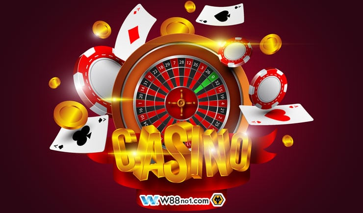 Kinh nghiệm chơi casino hiệu quả