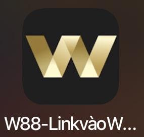 W88no1 app